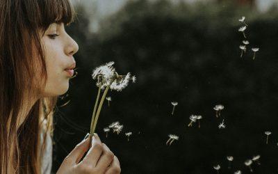 טיפול וליווי אישי לנערה עם מירי: התבגרות בצל מחלת האב